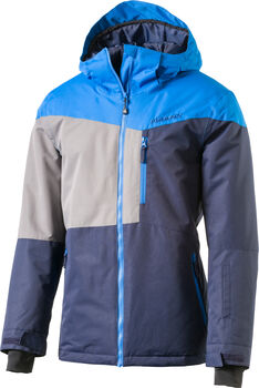 FIREFLY Baldwin 720 Snowboardjacke Herren blau
