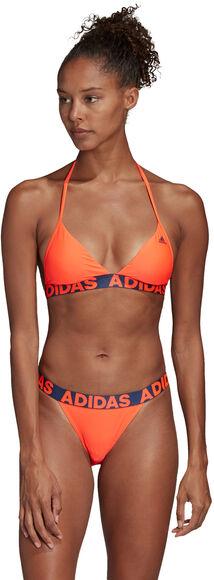 crédito usted está Agarrar  Beach Bikini · orange · Damen » adidas® | INTERSPORT