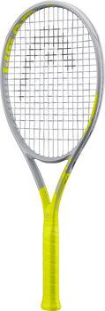 Head G 360+ Extreme MP Lite Tennisschläger weiß