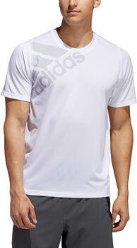 adidas FL_SPR GF BOS Herren cremefarben