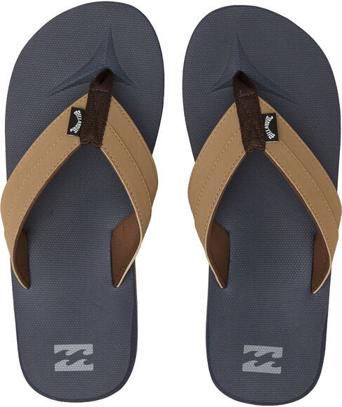All Day Impact Wellnesssandalen