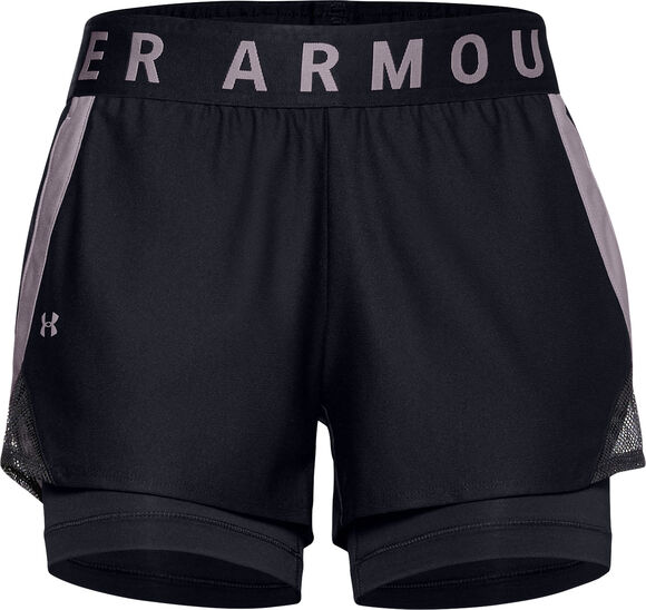 WoPlay Up 2-in-1 Shorts