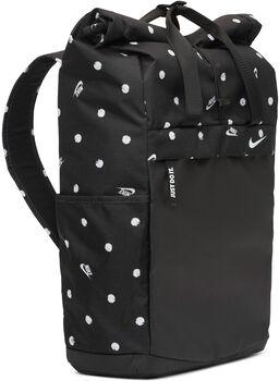 Nike Radiate Freizeitrucksack Damen schwarz