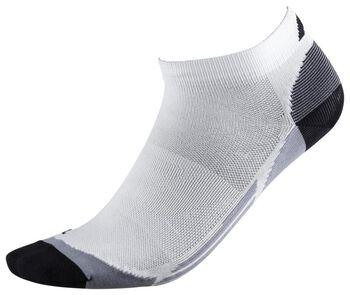 PRO TOUCH LOUI Socken Herren weiß