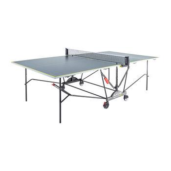 Kettler Axos Outdoor 2 Tischtennistisch grau