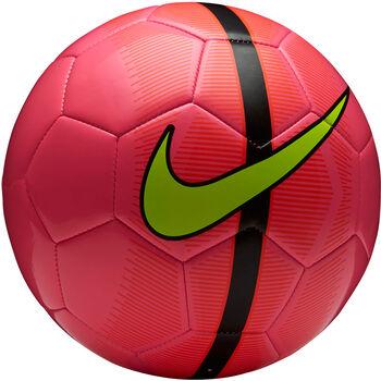 Nike Mercurial Fade Fußball pink