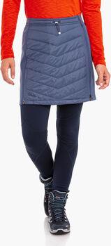 Schöffel In.Skirt Annapolis Damen blau