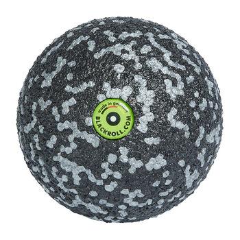 BLACKROLL Ball schwarz