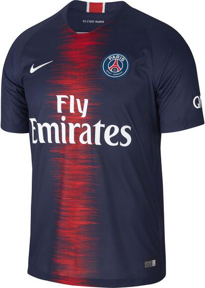 2018/19 Paris Saint-Germain Stadium Home Fußballtrikot
