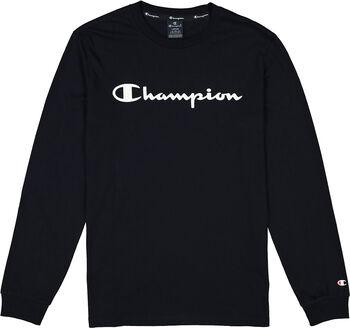Champion Sweater Herren blau