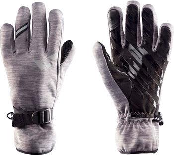 ZANIER Hike Handschuhe grau