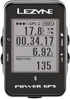 Power GPS