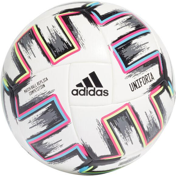 Uniforia Competition Fußball