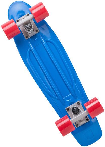 PB100 Retro Skateboard