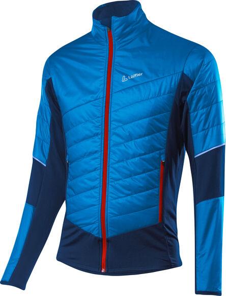 Pace Hybrid Primaloft® 60 Langlaufjacke