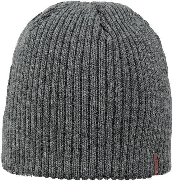 Wilbert Mütze