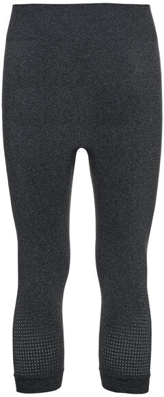 PERFORMANCE WARM ECO 3/4 Leggings