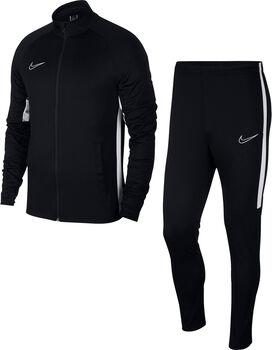 Nike Dry Academy Trainingsanzug Herren schwarz