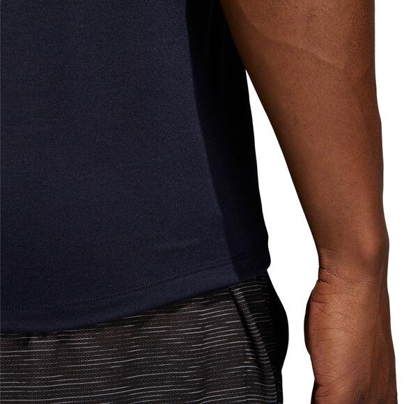 FreeLift Sport Prime Lite T-Shirt