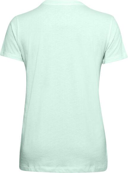 Sportstyle T-Shirt