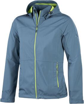 McKINLEY Everest Softshelljacke Herren blau