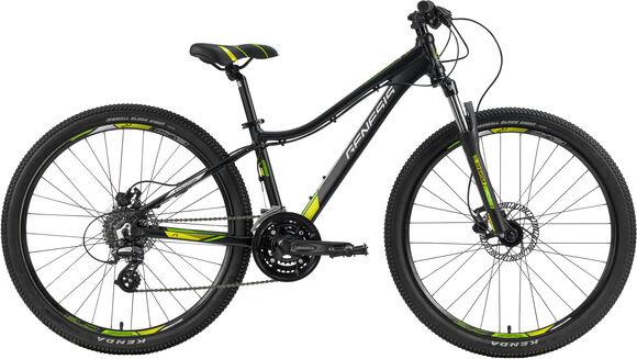 "Evolution JR26 Disc Mountainbike 26"""