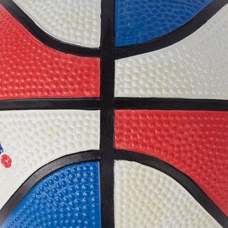 Minibasketball