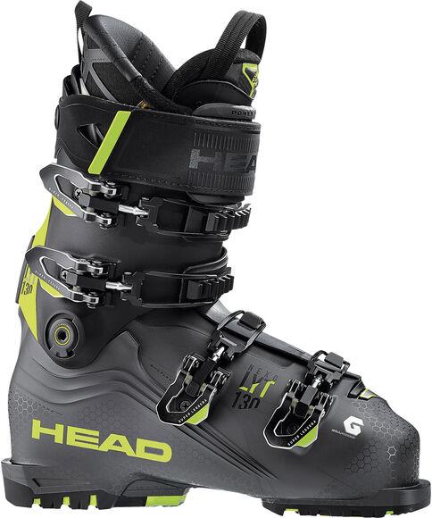 Nexo LYT 130 Skischuhe