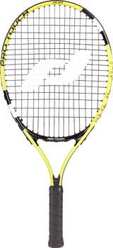 PRO TOUCH ACE 23 Tennisschläger gelb