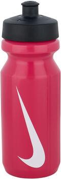 Nike Big Mouth Trinklasche pink