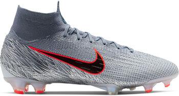 Nike Superfly 6 FG Herren grau