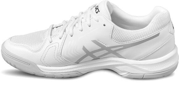Gel-Dedicate 5 Tennisschuhe