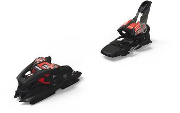 Marker rMotion 2 12 GW Skibindung schwarz