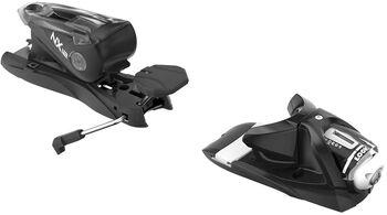 LOOK NX 12 Konect Dual B80 Skibindung schwarz