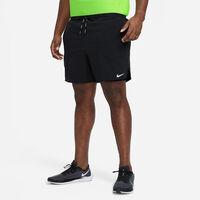 Flex Stride 2in1 Shorts