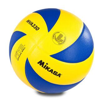 MVA 330 Indoor Volleyball