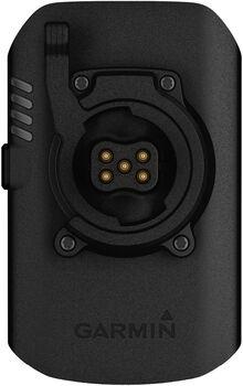 Garmin Charge™-Strompack Akkupack cremefarben