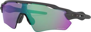 Oakley  Radar EV PathSonnenbrille weiß