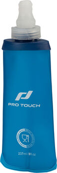 PRO TOUCH Trinkflasche  blau