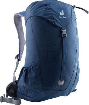 Deuter Air Lite 20 Wanderrucksack blau