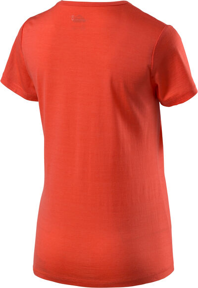 M-Tec Rokka T-Shirt