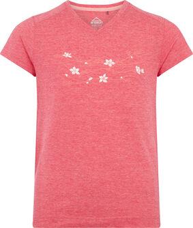 Zorra T-Shirt