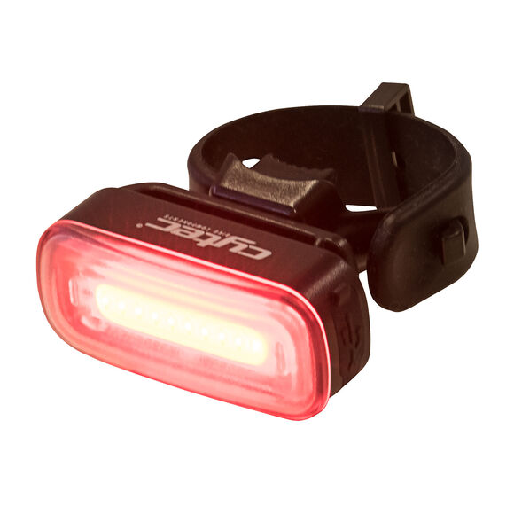 LED USB Rücklicht
