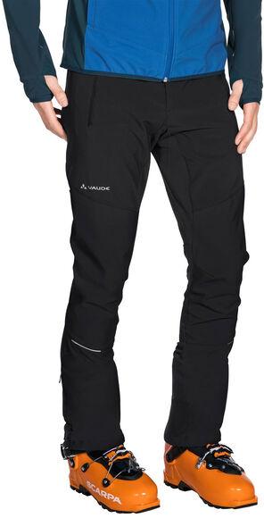 Me Larice Pants IIIHr. Softshellhose
