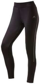 PRO TOUCH PALANI Tights Damen schwarz
