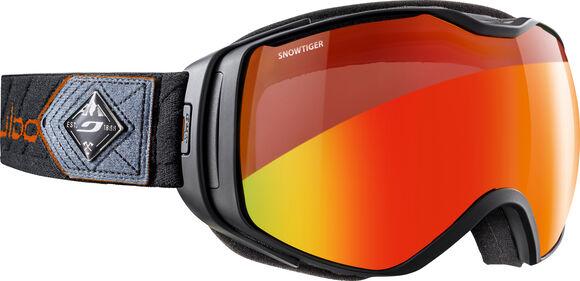 Universe Skibrille