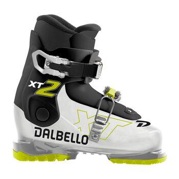 Dalbello XT 1 Skischuhe gelb