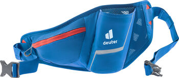 Deuter Pulse 1 Hüfttasche blau