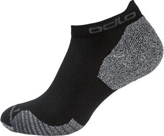 Ceramicool Sneaker-Socken