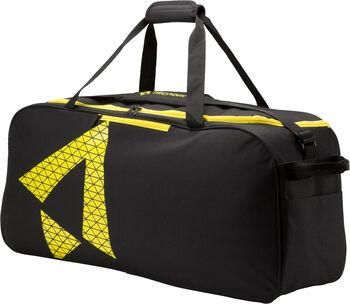 TECNOPRO Duffle Bag Large Tennistasche grau